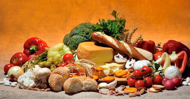 dieta-mediterranea-2