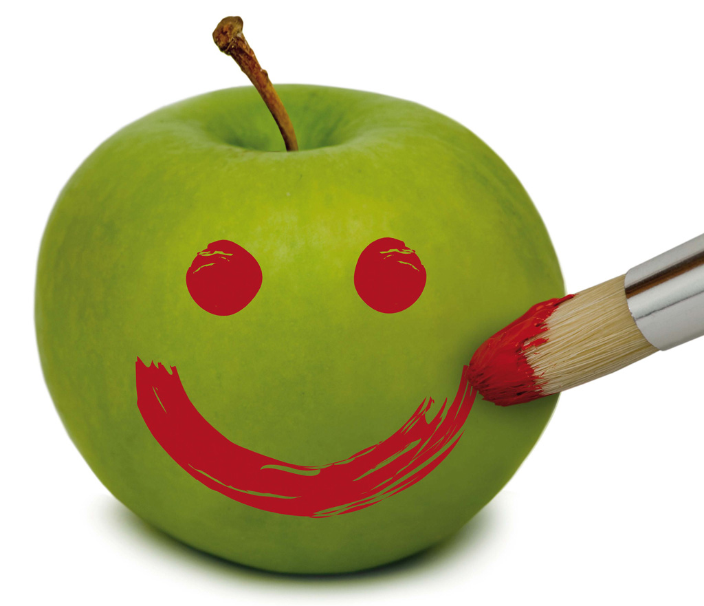 mela-verde-ok
